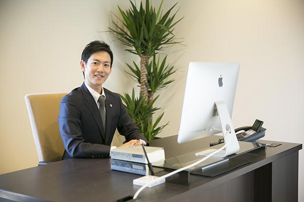 滋賀彦根の弁護士の特徴