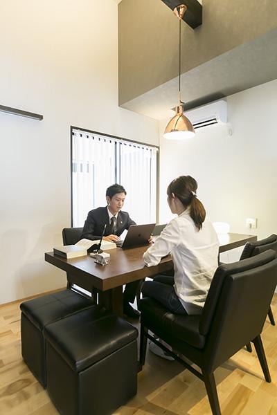 彦根で法律相談なら石田法律事務所